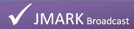 Jmark Broadcast