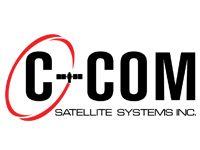 agilis logo final