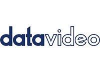 data video logo final