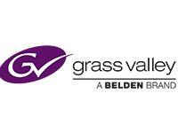 grass valley logo final